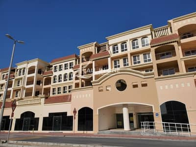 Studio for Rent in Rawdhat Abu Dhabi, Abu Dhabi - Brand New in 12 Payments! Studio with Parking I Gym