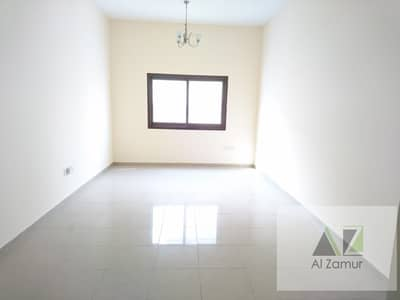 1 Bedroom Apartment for Rent in Al Nahda, Dubai - 30K 1MONTH FREE ONE BEDROOM FOR RENT