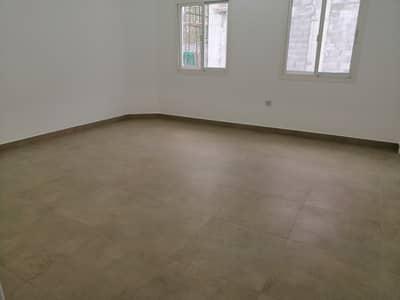 SEMI BRAND NEW 6 BEDROOM VILLA WITH|MAID ROOM|STUDYROOM|JUST 220K