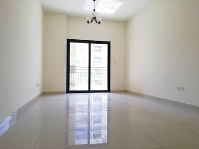 فلیٹ 2 غرفة نوم للايجار في الورقاء، دبي - شقة في التلال 8 الورقاء 1 الورقاء 2 غرف 42000 درهم - 4598719