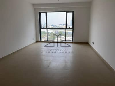 1 Bedroom Apartment for Rent in Danet Abu Dhabi, Abu Dhabi - Clean and Spacious 1 Bedroom Apartment