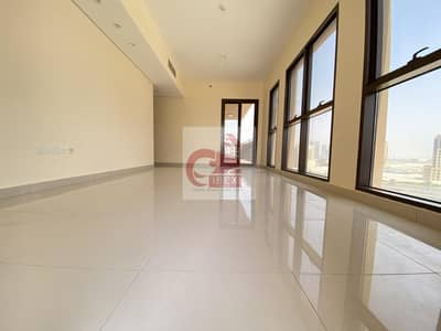 2 Bedroom Flat for Rent in Bur Dubai, Dubai - Prime Location | 13Months| 6 Cheques | Huge 2BR