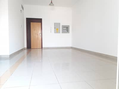1 Bedroom Flat for Rent in Al Nahda, Dubai - Spacious 1BHK _ Low Rent _ Big Balcony _ Wardrobes _ Prime location _ Close kitchen _ Near Pond Park