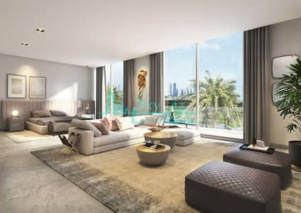 Majestic Vistas | Mulligan Collection | Dubai Hills Estate