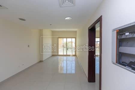 شقة 1 غرفة نوم للبيع في قرية جميرا الدائرية، دبي - 1 BHK   HIGHER FLOOR   VACANT   MANHATTAN   JVC