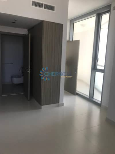 3 Bedroom Flat for Rent in Al Reem Island, Abu Dhabi - Hot Deal  | Elegant And Luxurious Family Apartment