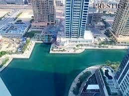 Stunning Lake View / Fully Furnished Apartment for rent