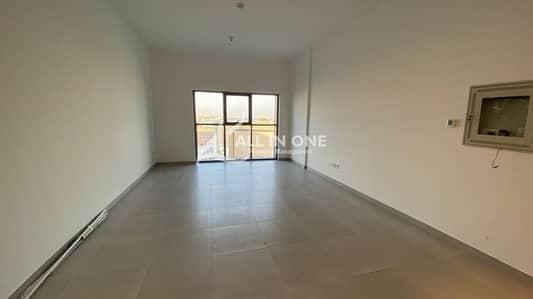 فلیٹ 1 غرفة نوم للايجار في البطين، أبوظبي - Brand New! Amazing 1BR with Basement Parking I Facilities