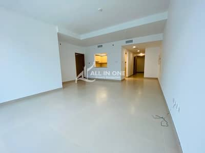 Now Leasing! Fantastic HOME! 1BR with Balcony