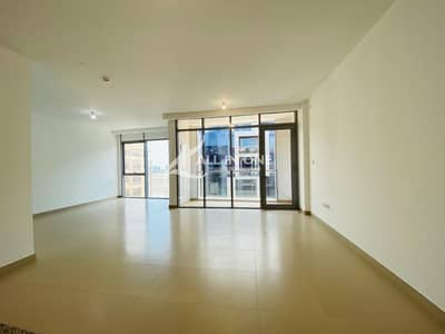 3 Bedroom Flat for Rent in Rawdhat Abu Dhabi, Abu Dhabi - Limitless Style! 3BR+Maids Room I Parking