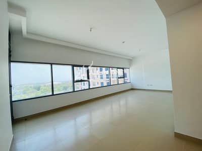Be At HOME! 2BR+Maids Room I Balcony