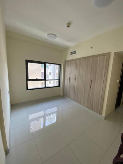 1 Bedroom Apartment for Rent in International City, Dubai - 2 MONTH FREE// Cheapest// brand new one bhk //with balcony 2 full washroom with shower for rent in warsan 4 phase 2