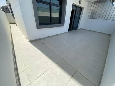 1 Bedroom Flat for Rent in International City, Dubai - -08  BRAND NEW ONE BED /  FULLY FACILITIES  BUILDING   IN WARSAN 4 PHASE 2 FOR RENT
