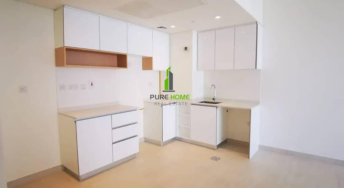 2 Hot Deal   Luxurious 2 Bedrooms Apartment for Rent   The Bridges