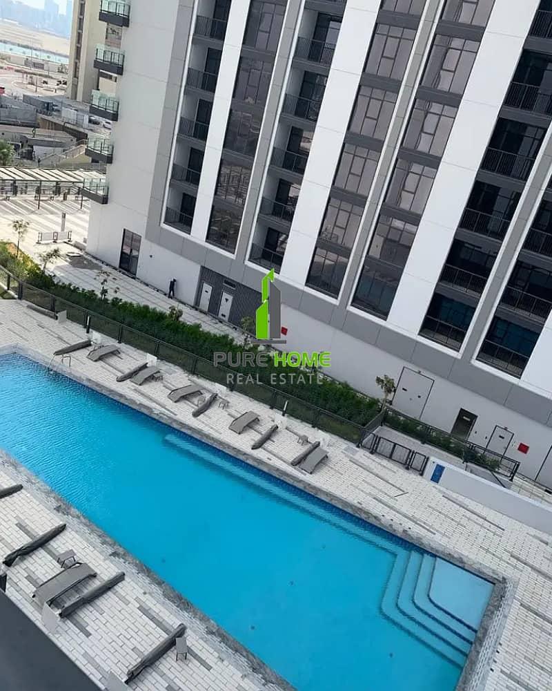 12 Hot Deal   Luxurious 2 Bedrooms Apartment for Rent   The Bridges