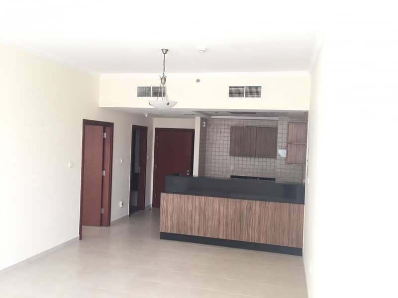 2 One Bed in Downtown Close to Dubai Mall
