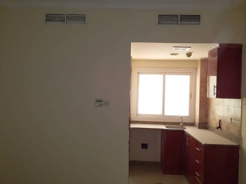 Wow! Bachelor One Month Free Today Hot Offer !! Studio With 1washroom Just 10k