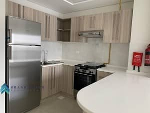 10 Superb Offer | Nice Lay-Out  | Fitted Kitchen