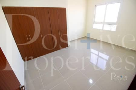 3 Bedroom Apartment for Rent in Al Quoz, Dubai - One parking FREE