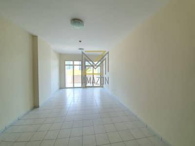 فلیٹ 2 غرفة نوم للايجار في مركز دبي المالي العالمي، دبي - Prime Location