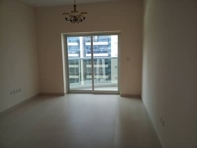 استوديو  للايجار في مدينة دبي الرياضية، دبي - شقة في مساكن جلوبال غولف 2 جلوبال جولف ريزيدنس مدينة دبي الرياضية 20000 درهم - 4667433