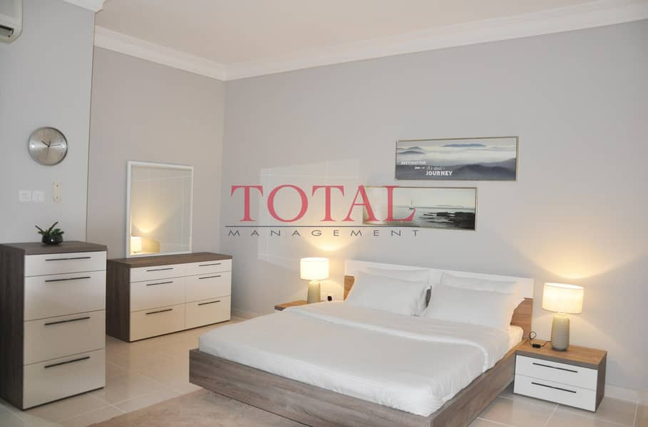 2 Amazing 2 Bedroom flat   Direct from the Owner