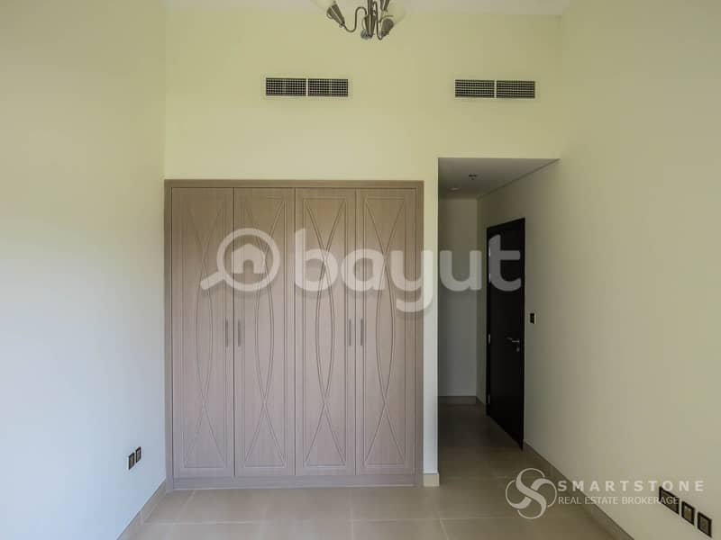BEST DEAL W/ 2 MONTHS FREE l MULTIPLE OPTIONS 1BHK W/ BALCONY l BRANDNEW BUILDING W/ GREAT FACILITIES FOR FAMILIES