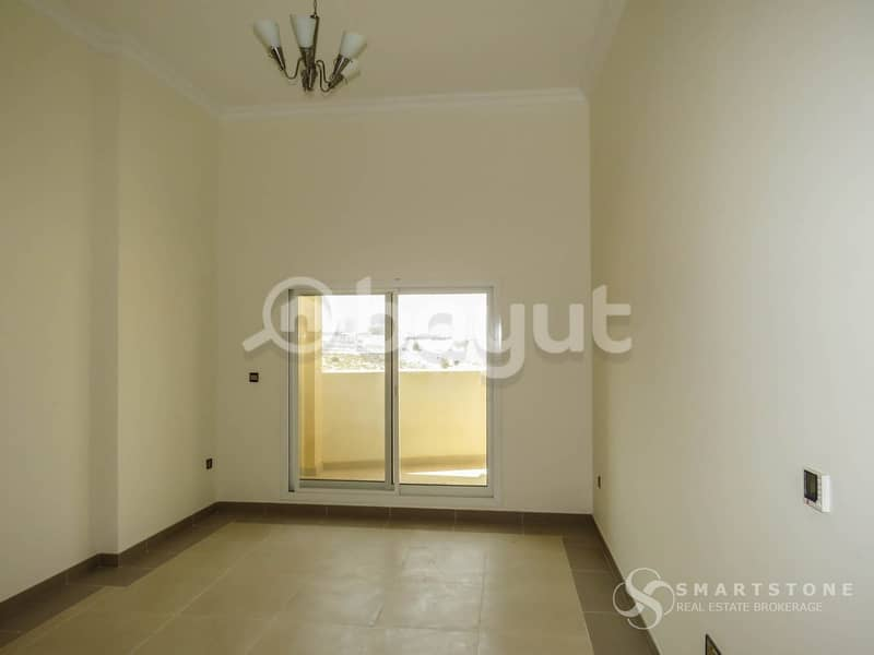 2 BEST DEAL W/ 2 MONTHS FREE l MULTIPLE OPTIONS 1BHK W/ BALCONY l BRANDNEW BUILDING W/ GREAT FACILITIES FOR FAMILIES