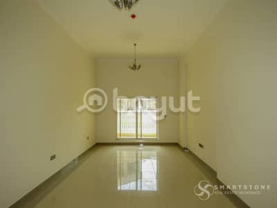 2 Bedroom Apartment for Rent in Arjan, Dubai - BEST DEAL W/ 2 MONTHS FREE l MULTIPLE OPTIONS 2BHK W/ BALCONY l BRANDNEW BUILDING W/ GREAT FACILITIES FOR FAMILIES
