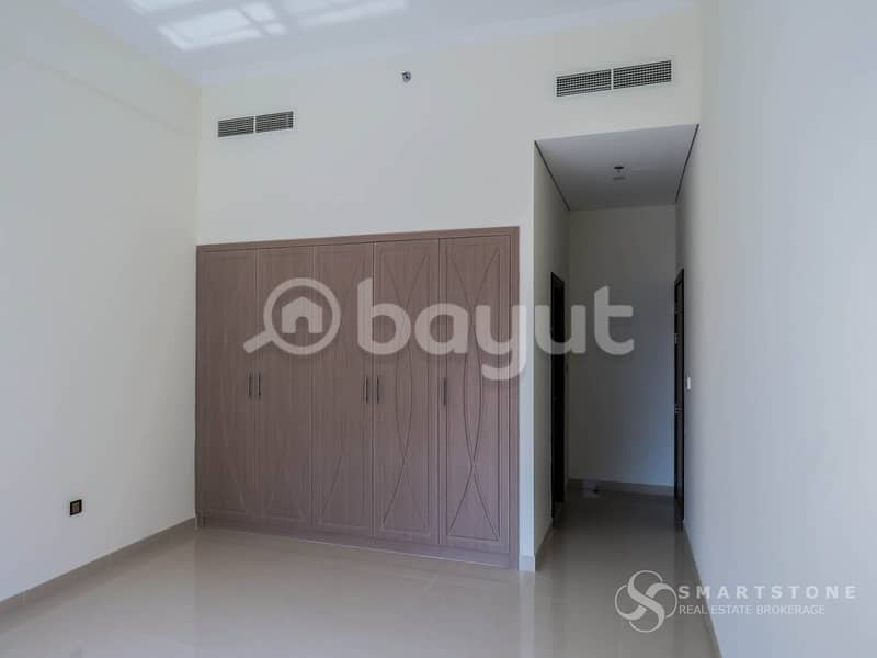 2 BEST DEAL W/ 2 MONTHS FREE l MULTIPLE OPTIONS 2BHK W/ BALCONY l BRANDNEW BUILDING W/ GREAT FACILITIES FOR FAMILIES