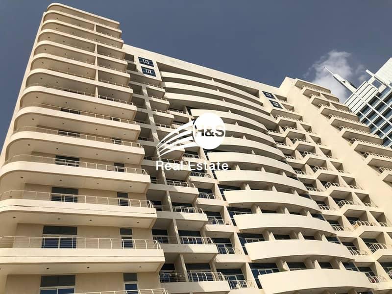 18 Vacant   Best Priced for Rent   Huge 2 Bedrooms