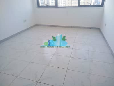 3 Bedroom Flat for Rent in Electra Street, Abu Dhabi - GEORGEOUS 3 bedrooms 3 Washroom plus Maid!