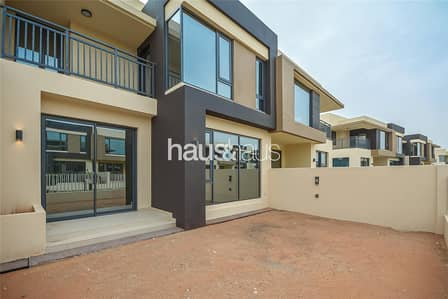 Overlooking Play Park | Handed Over | Call To View