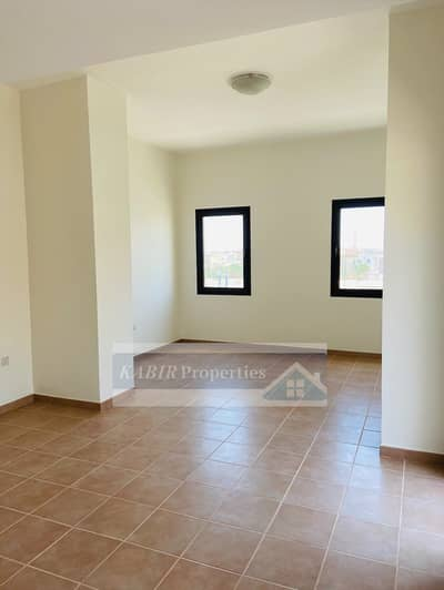 3 Bedroom Flat for Rent in Mirdif, Dubai - No commission
