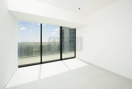 2 Bedroom Flat for Sale in Business Bay, Dubai - Completed Property | Luxury Unit with Canal views