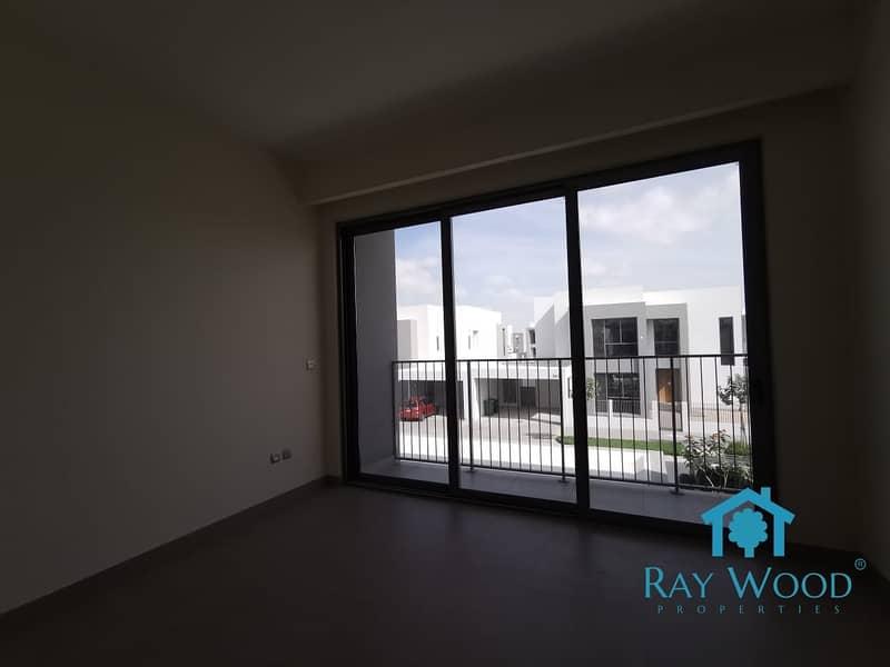 2 3 Bedroom Villa   Sidra 2   Multiple Options Available