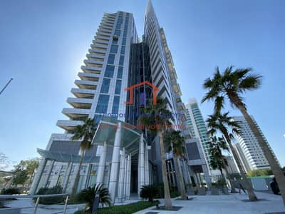 1 Bedroom Apartment for Rent in Danet Abu Dhabi, Abu Dhabi - No Commission