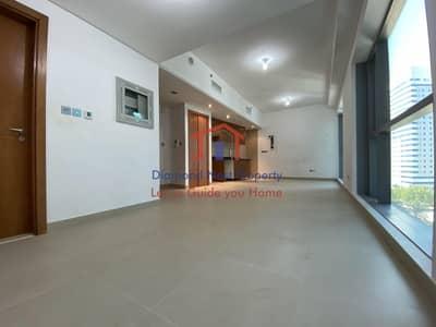 Studio for Rent in Danet Abu Dhabi, Abu Dhabi - No Commission I Studio I Danat I All Facilities