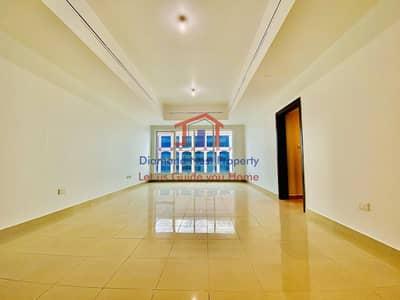 شقة 2 غرفة نوم للايجار في شارع إلكترا، أبوظبي - Breathtaking | NO AGENCY FEE  | Two Bedroom I Prime Location