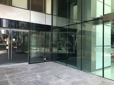 Shop for Sale in Business Bay, Dubai - Fully Fitted Retail I Great Location and Visibility | For Sale