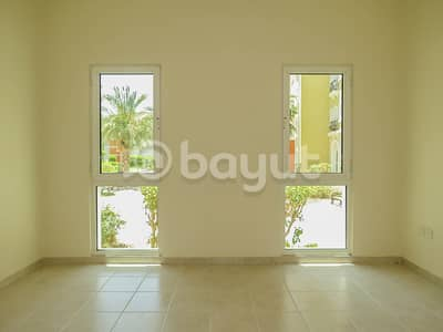 2 Bedroom Apartment for Rent in Discovery Gardens, Dubai - 2 Bedroom Large I Maintenance free for 13 Months