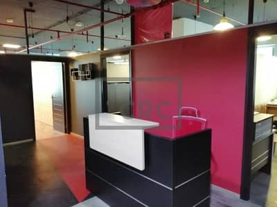 Investors | Rented Office | Silicon Oasis