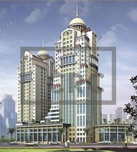 9 Investors | Rented Office | Silicon Oasis