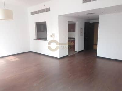 1 Bedroom Flat for Rent in Jumeirah Lake Towers (JLT), Dubai - Spacious 1 Bedroom | Green Lakes S3 | Free Chiller