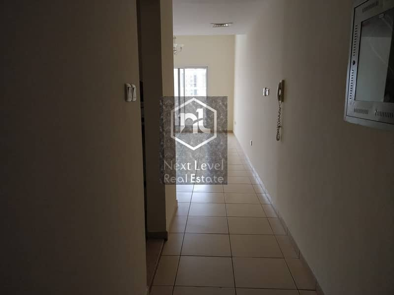 2 Spacious Two Bedroom With Burj Khalifa View For Sale