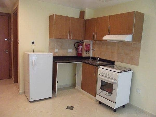 2 NEAT AND CLEAN STUDIO FOR RENT AVAILABLE IN LAGO VISTA
