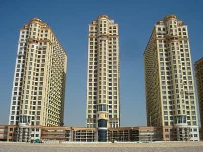 Studio for Rent in Dubai Production City (IMPZ), Dubai - NEAT AND CLEAN STUDIO FOR RENT AVAILABLE IN LAGO VISTA