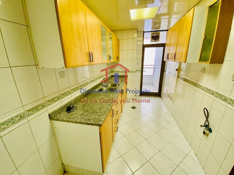 10 Upscale I One Bedroom I 1 bath I Close to Hamadan St