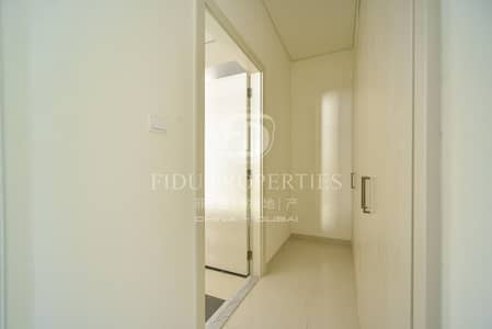 3 Bedroom Townhouse for Sale in DAMAC Hills (Akoya by DAMAC), Dubai - No Commission | Golf Course Community | Near Exit
