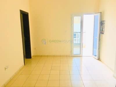 1 Bedroom Flat for Rent in Jumeirah Village Circle (JVC), Dubai -  for Rent | Autumn 1